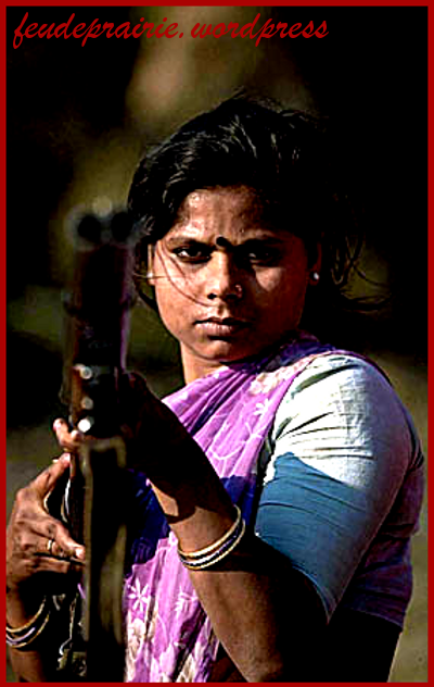 http://feudeprairie.files.wordpress.com/2011/09/blog-femme-naxalite.png?w=400&h=632