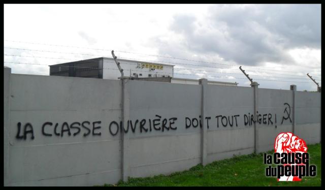 http://feudeprairie.files.wordpress.com/2011/12/la-cause-du-peuple.png?w=640&h=374