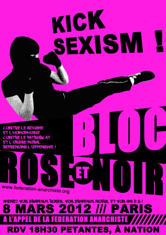 http://feudeprairie.files.wordpress.com/2012/03/block-kick-sexism.jpg?w=640&h=904