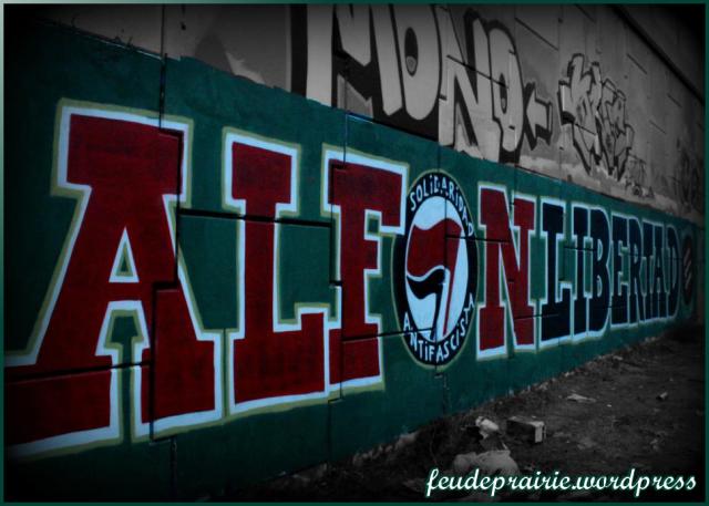 blog Alfon Libertad