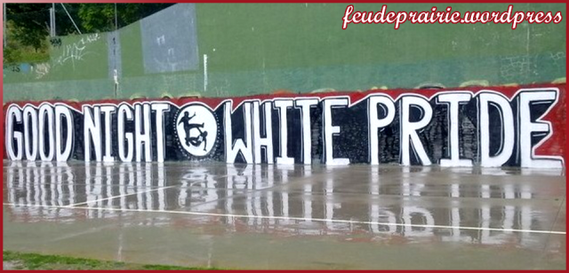blog good night white pride graff