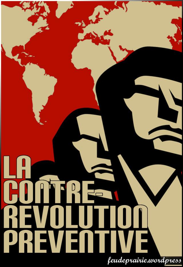 blog fascisme