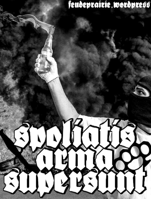 blog molotov