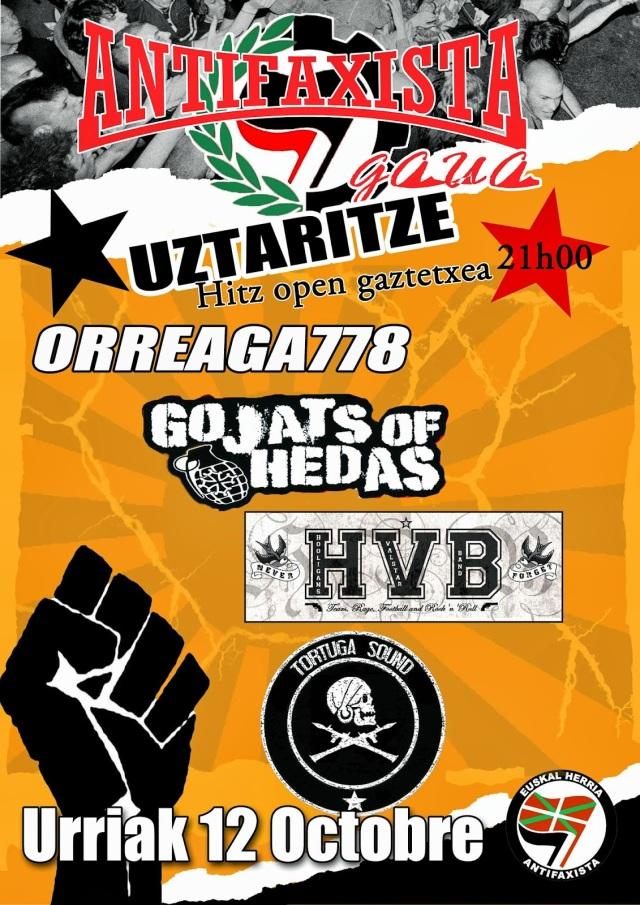 antifa-gaua-2013
