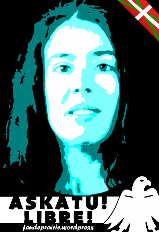 Ines Del Rio
