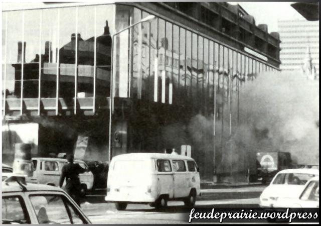blog CCC Belgique