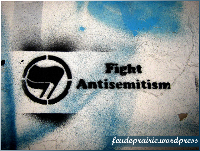 fight_antisemitism