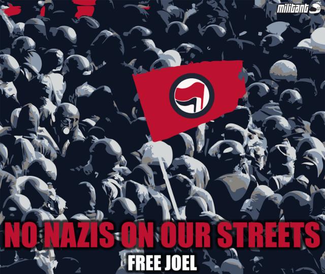 freejoel