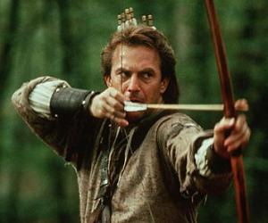 Robin des Bois, film de 1991