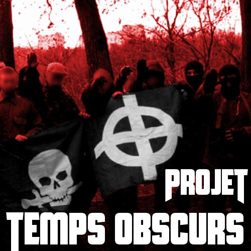 logo projet temps obscurs carre 2